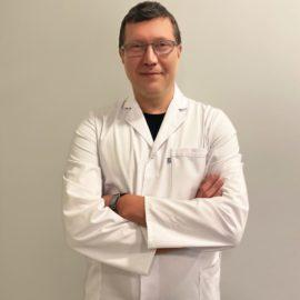 Куляба Ярослав Миколайович